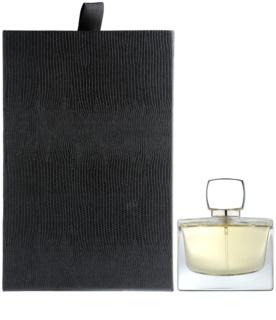 Jovoy Gardez-Moi eau de parfum per donna 50 ml