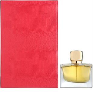 Jovoy Jus Interdit Parfumextracten  Unisex 50 ml