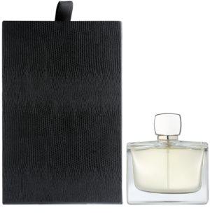 Jovoy L'Arbre De La Connaissance woda perfumowana unisex 100 ml