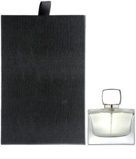 Jovoy L'Arbre De La Connaissance eau de parfum unisex 50 ml