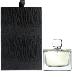 Jovoy L'Enfant Terrible woda perfumowana unisex 100 ml