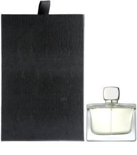 Jovoy L'Enfant Terrible Eau de Parfum unisex 50 ml