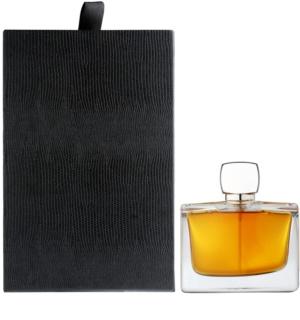 Jovoy Les Jeux Sont Faits eau de parfum per uomo 100 ml
