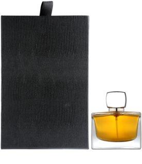 Jovoy Les Jeux Sont Faits eau de parfum para hombre 50 ml