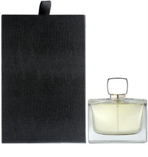 Jovoy Rouge Assassin Eau de Parfum voor Vrouwen  100 ml