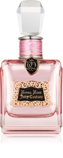 Juicy Couture Royal Rose Eau de Parfum για γυναίκες 100 μλ
