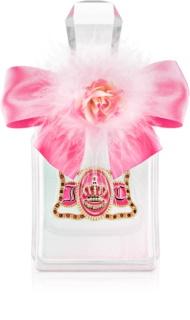 Juicy Couture Viva La Juicy Glacé parfémovaná voda pro ženy 100 ml