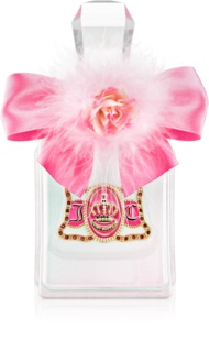 Juicy Couture Viva La Juicy Glacé Eau de Parfum für Damen 100 ml