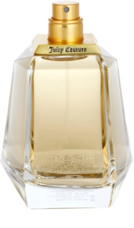 Juicy Couture I Am Juicy Couture парфюмна вода тестер за жени 100 мл.