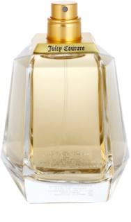 Juicy Couture I Am Juicy Couture eau de parfum teszter nőknek 100 ml