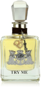 Juicy Couture Juicy Couture парфюмна вода тестер за жени 100 мл.