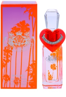 Juicy Couture Couture Malibu eau de toilette da donna