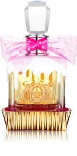 Juicy Couture Viva La Juicy Sucré парфумована вода для жінок 100 мл