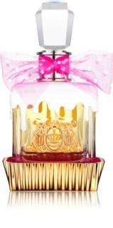 Juicy Couture Viva La Juicy Sucré Eau de Parfum für Damen 100 ml