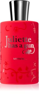Juliette Has a Gun Mmmm... eau de parfum per donna 100 ml