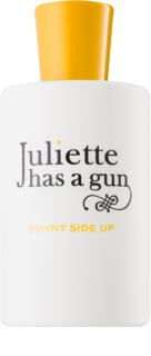 Juliette Has a Gun Sunny Side Up Eau de Parfum voor Vrouwen  100 ml