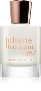 Juliette has a gun Moscow Mule eau de parfum mixte 50 ml