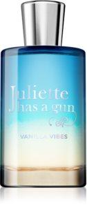 Juliette has a gun Vanilla Vibes парфумована вода унісекс