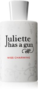 Juliette Has a Gun Miss Charming Eau de Parfum Für Damen 100 ml