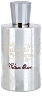 Juliette has a gun Citizen Queen Eau de Parfum voor Vrouwen  100 ml