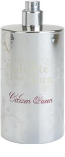 Juliette Has a Gun Citizen Queen eau de parfum teszter nőknek 100 ml