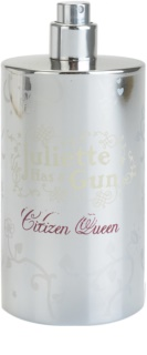 Juliette Has a Gun Citizen Queen eau de parfum teszter nőknek 100 ml