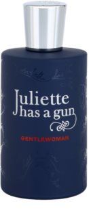 Juliette has a gun Gentlewoman Eau de Parfum for Women 100 ml