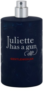 Juliette Has a Gun Gentlewoman Parfumovaná voda tester pre ženy 100 ml