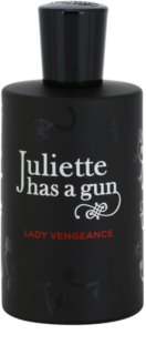 Juliette Has a Gun Lady Vengeance Eau de Parfum Damen 100 ml