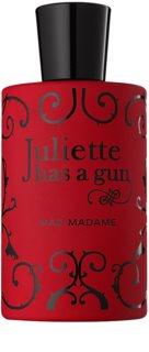 Juliette Has a Gun Mad Madame eau de parfum nőknek 100 ml