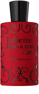 Juliette Has a Gun Mad Madame Eau de Parfum für Damen 100 ml