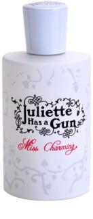 Juliette Has a Gun Miss Charming eau de parfum teszter nőknek 100 ml