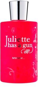 Juliette Has a Gun Mmmm... parfémovaná voda pro ženy 100 ml