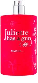 Juliette Has a Gun Mmmm... woda perfumowana tester dla kobiet 100 ml