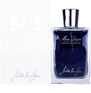 Juliette Has a Gun Moon Dance Eau de Parfum voor Vrouwen  75 ml