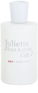 Juliette Has a Gun Not a Perfume eau de parfum per donna 100 ml