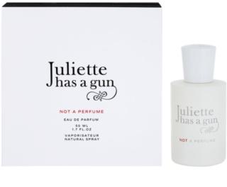 Juliette Has a Gun Not a Perfume Eau de Parfum für Damen 50 ml