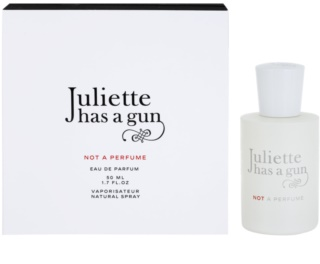 Juliette Has a Gun Not a Perfume eau de parfum per donna 50 ml