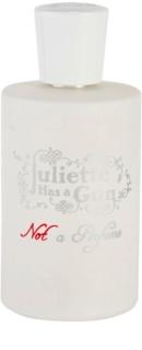 Juliette Has a Gun Not a Perfume парфумована вода тестер для жінок 100 мл