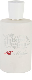 Juliette Has a Gun Not a Perfume woda perfumowana tester dla kobiet 100 ml