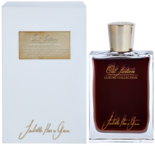 Juliette Has a Gun Oil Fiction Eau de Parfum unisex 75 ml