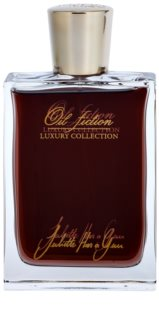 Juliette has a gun Oil Fiction eau de parfum mixte 75 ml