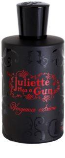 Juliette Has a Gun Vengeance Extreme парфюмна вода тестер за жени 100 мл.