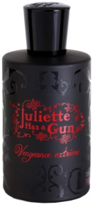 Juliette Has a Gun Vengeance Extreme eau de parfum teszter nőknek 100 ml