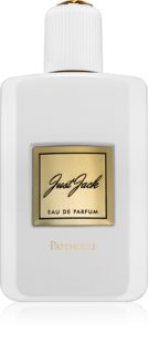 Just Jack Patchouli parfumska voda brez alkohola za ženske