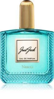 Just Jack Neroli parfumska voda za moške
