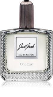 Just Jack Oud Oak parfumska voda za moške