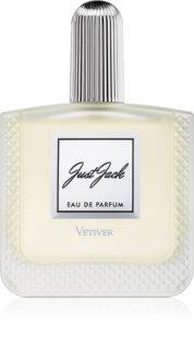 Just Jack Vetiver eau de parfum pentru bărbați