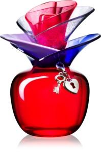 Justin Bieber Someday Eau De Parfum Eau de Parfum für Damen 100 ml