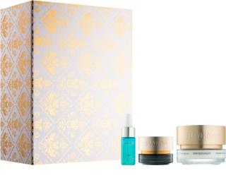 Juvena Skin Rejuvenate Delining kozmetični set I.